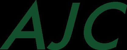 一般社団法人日本カンナビノイド協会